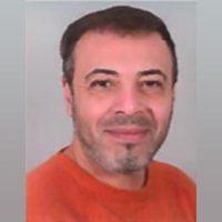 Abdelkarim Kachei