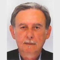 Alain Sassella