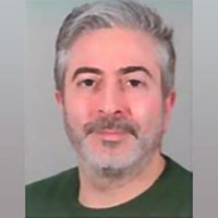 Ali Chikh