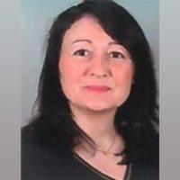 Sabine Bossi