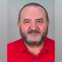 Serge Castellani