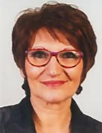 Sylvie Sassella