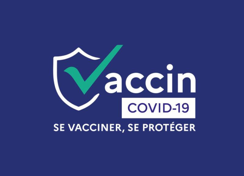 Vaccination : la mairie propose une aide pour vous inscrire sur Doctolib