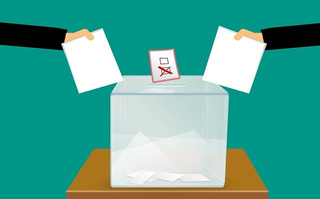 ELECTIONS DEPARTEMENTALES ET REGIONALES : LA MUNICIPALITE RECHERCHE DES ASSESSEURS.
